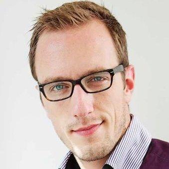 Frans Rewijk