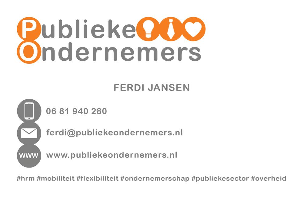 Visitekaart-Publieke-Ondernemers_vk_FJ.png