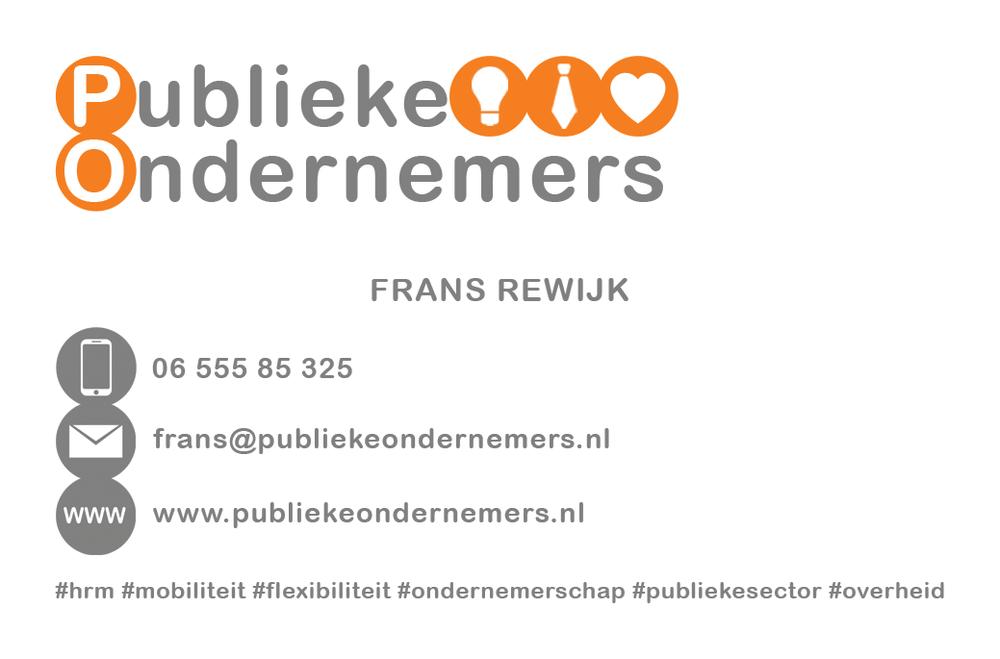 Visitekaart-Publieke-Ondernemers_vk_FR.png