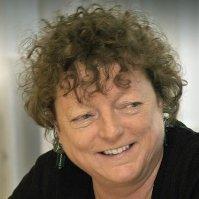 Sylvia Roes