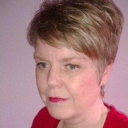 Ingrid Stuurman