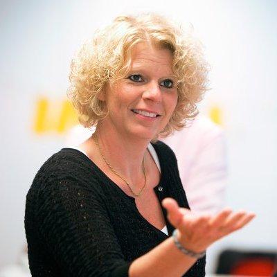 Astrid Rutten