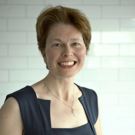Ingrid Verbakel