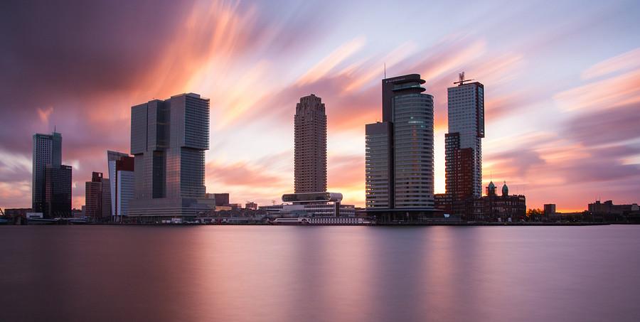 Skyline Rotterdam.jpg