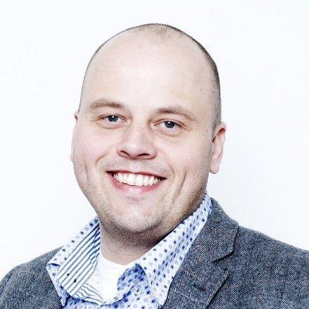 Emiel van Kalken