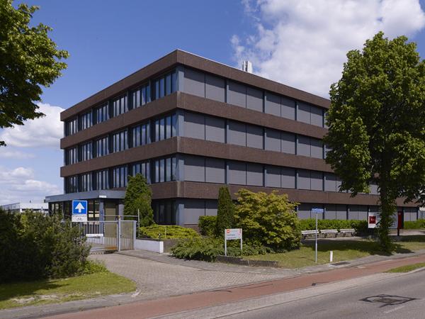 Helftheuvelweg_11_Den_Bosch.jpg