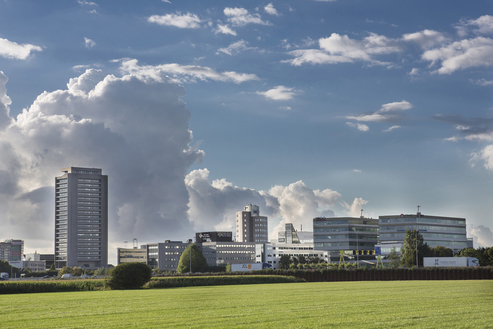 skyline-den-bosch-3683.jpg