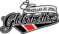 We are a traveller friendly academy and                    BJJ Globetrotter affiliate