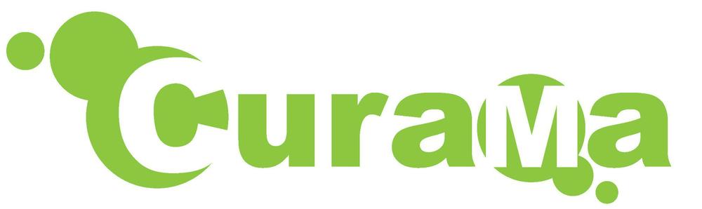 logo-curama-groen.jpg