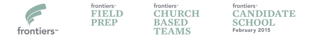 frontiers-logos.jpg