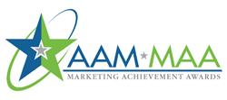 AAM-MAA Award