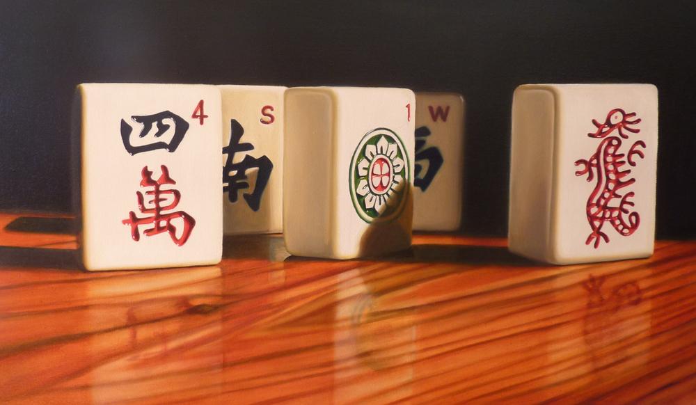 Mahjong Tiles 3 44 x 72cm.jpg