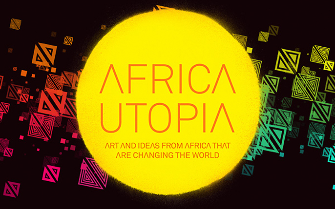 Participated as Key Street food  Caterer, providing food for 1000's in Africa Utopia Food and Drink Takeover at Southbank in September 2016