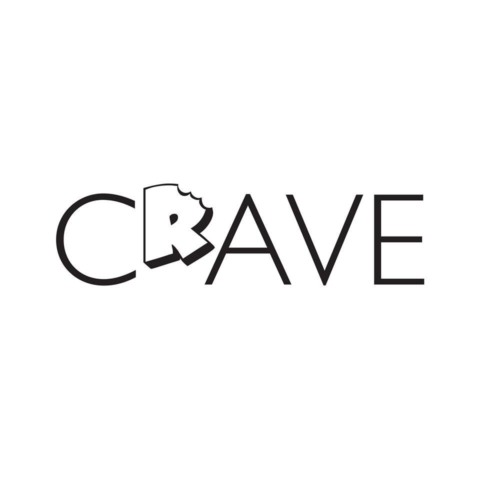 Crave Street Food