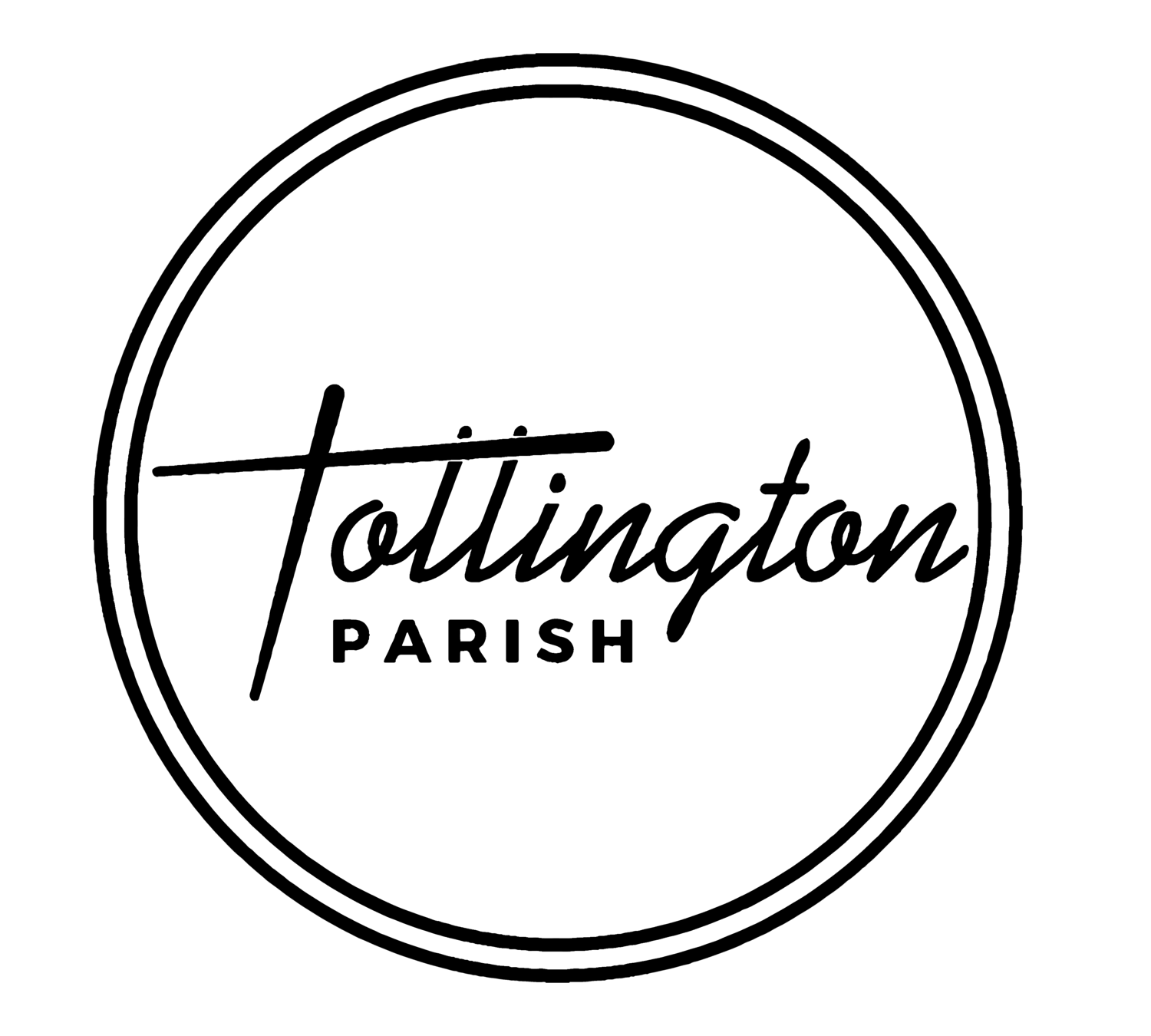 Tollington Parish