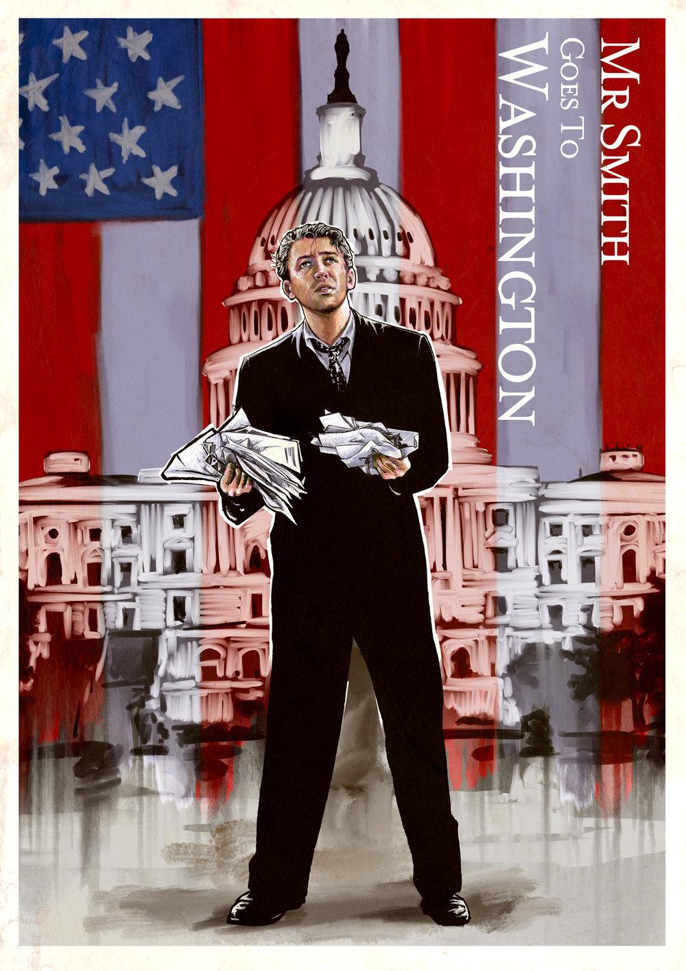 Mr Smith Goes To Washington_alt title