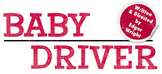 baby driver title
