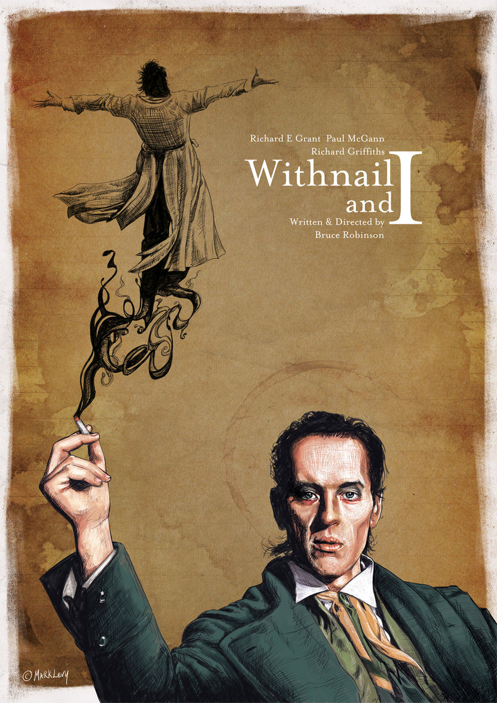Withnail and I.jpg
