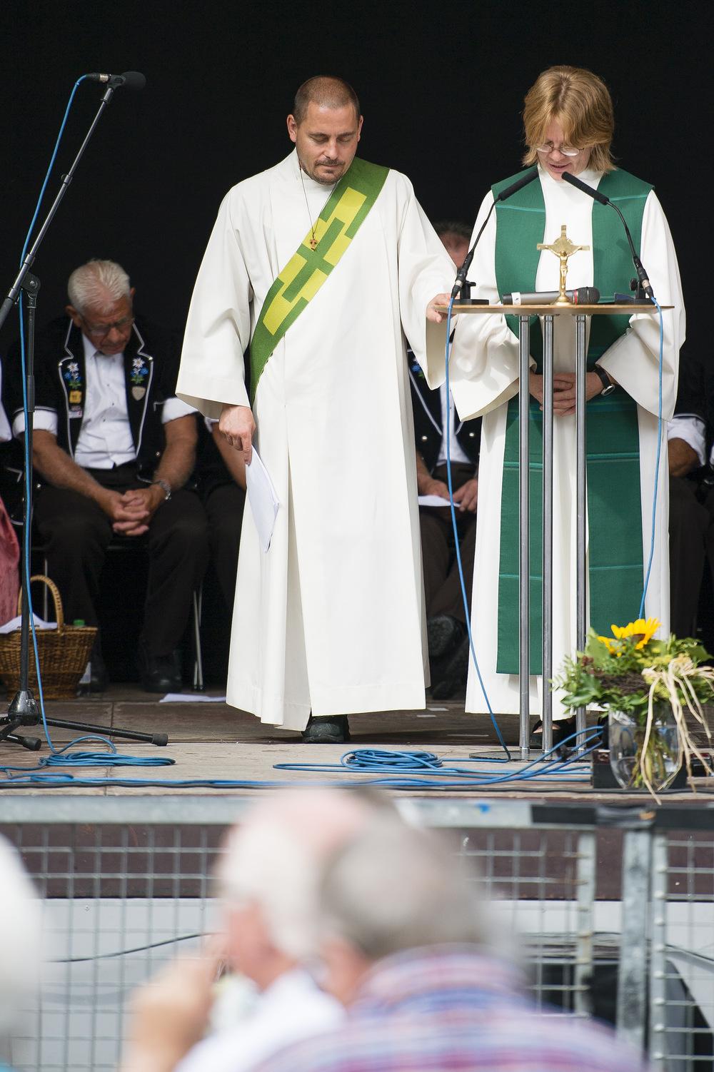 150809_TF_Gottesdienst_ManuelLopez_LIVEIT.CH-7.jpg