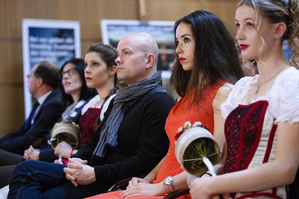 SCHWEIZ EIDGENOESSISCHES SCHWING UND AELPLERFEST ESTAVAYER