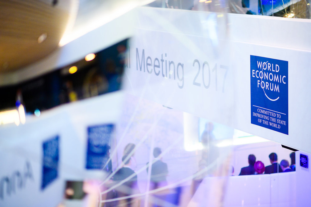 Impressions of the Annual Meeting 2017