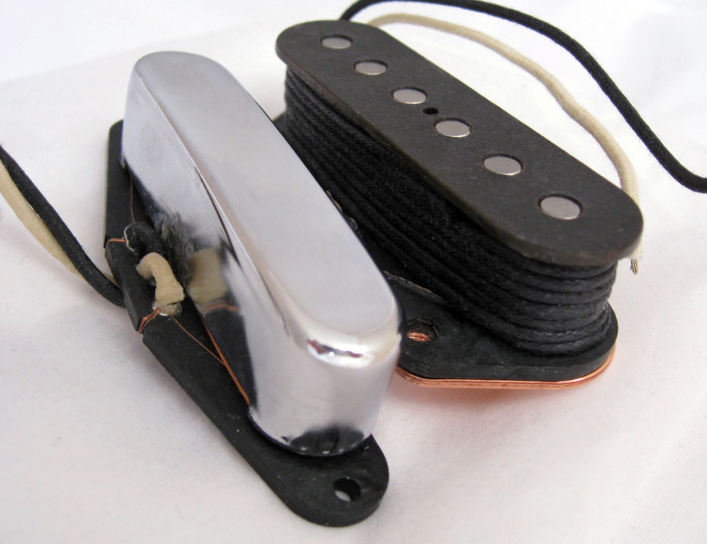 Tele pickup set.jpg