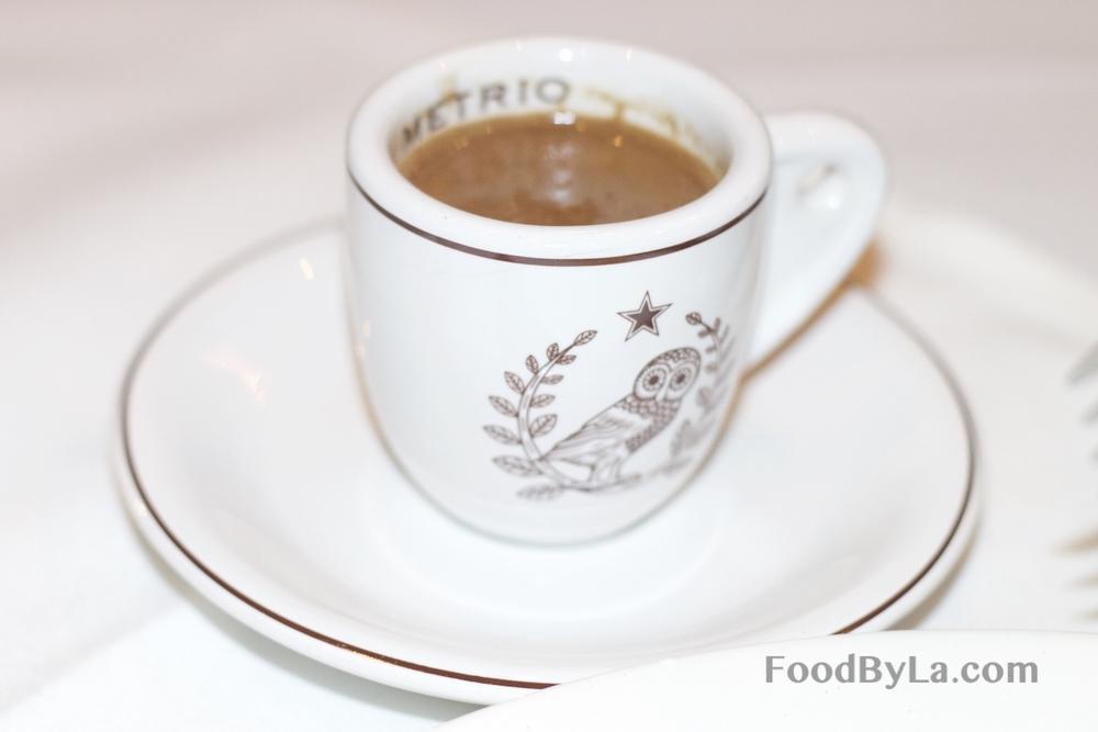 Medusa Greek Coffee.jpg