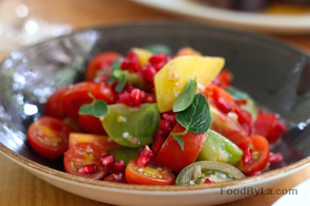 Botanic Salad.JPG