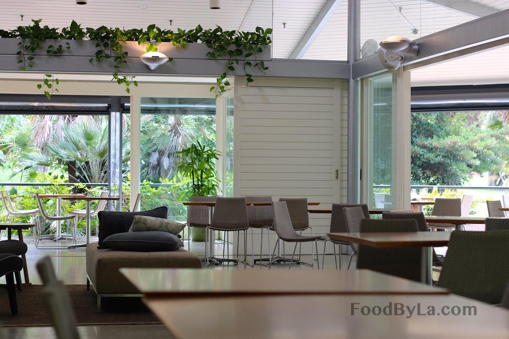 Botanic Room.JPG