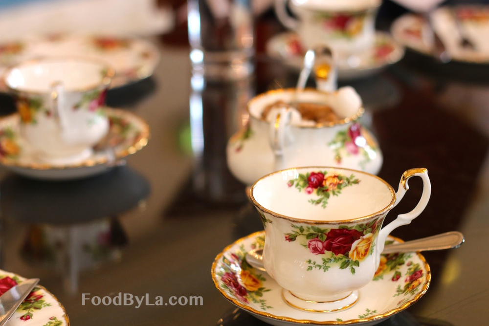 Tea Room Cups.JPG