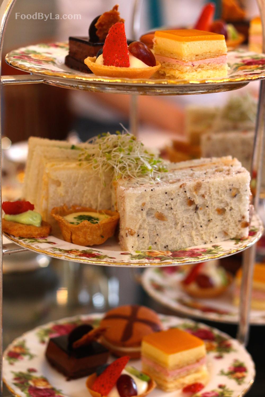 Tea Room Food.jpg