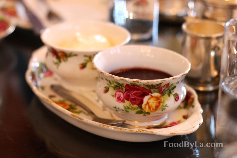 Tea Room Jam.JPG