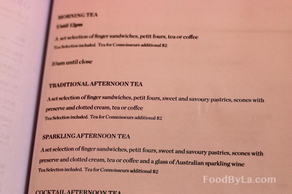 Tea Room Menu Open.JPG