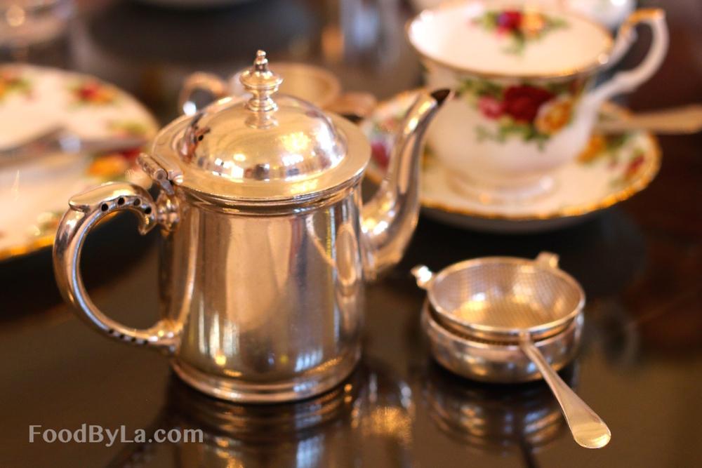 Tea Room Pot.JPG