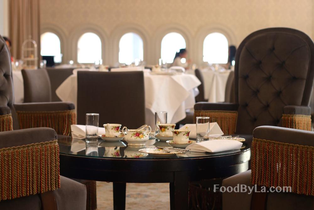 Tea Room Seats.JPG