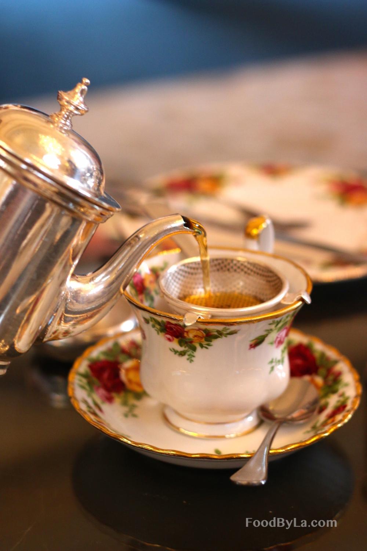 Tea Room Tea.jpg