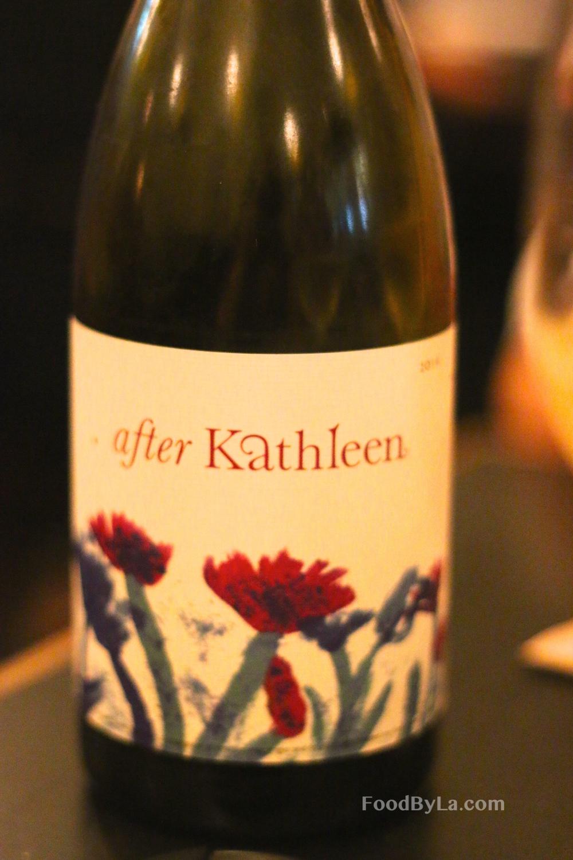 Ester Wine.jpg