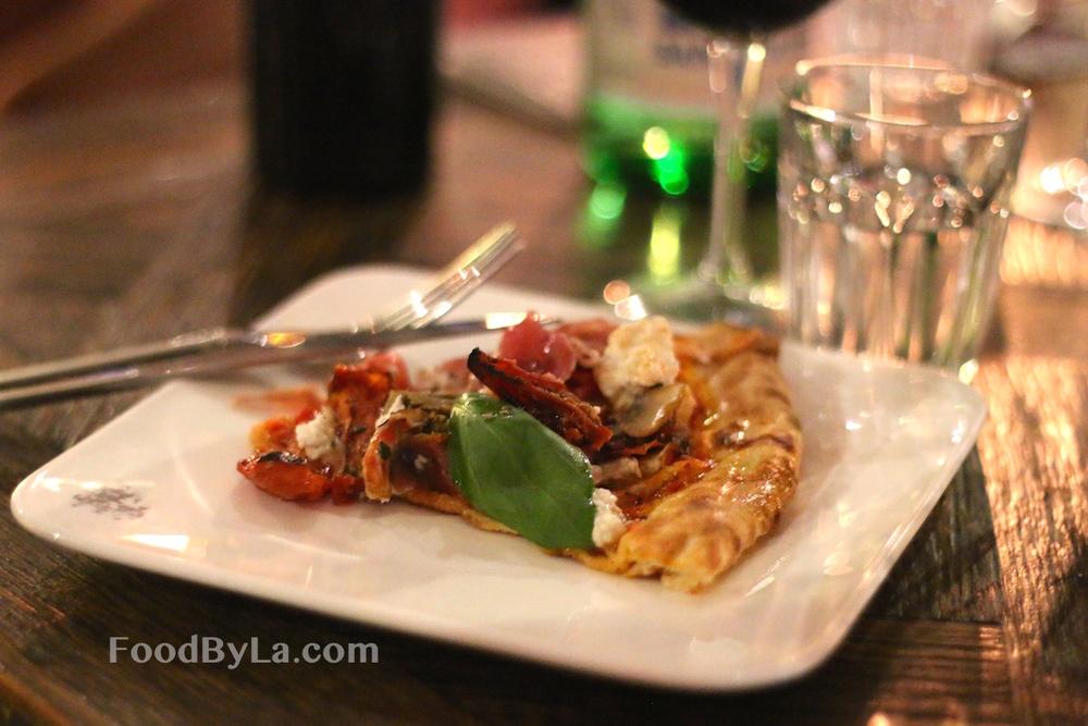 Criniti's Pizza Slice.JPG