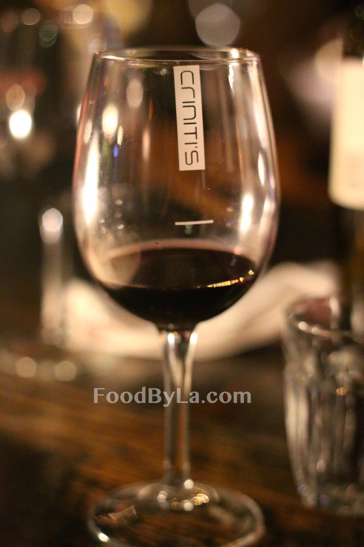 Criniti's Wine.jpg
