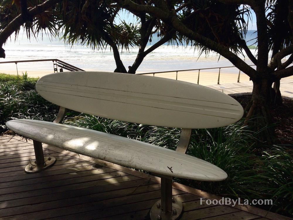 Surf Club Beach.jpg