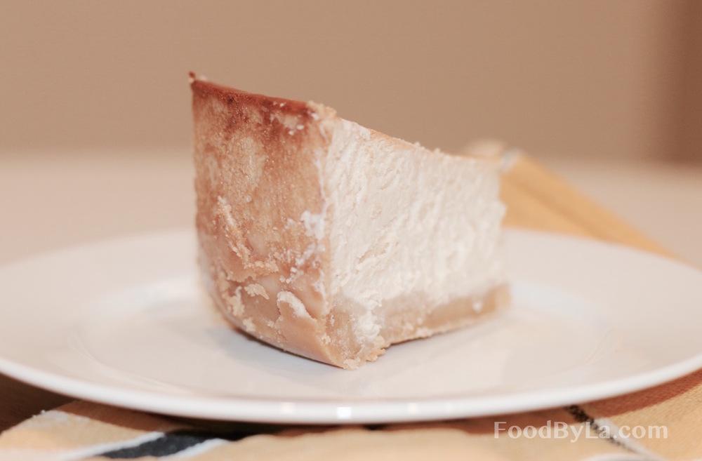 Cheesecake 2.jpg