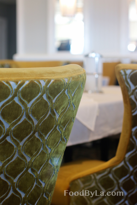 Hydro Chairs.jpg