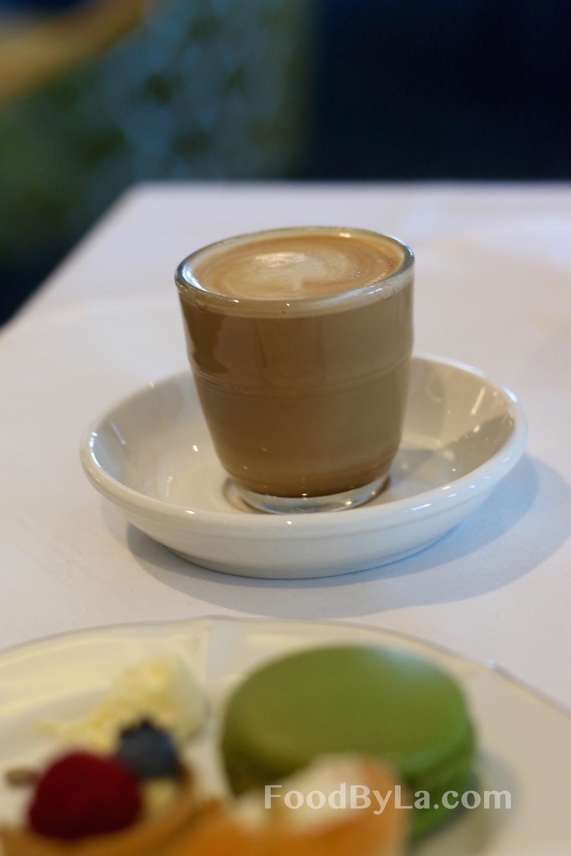 Hydro Coffee.jpg