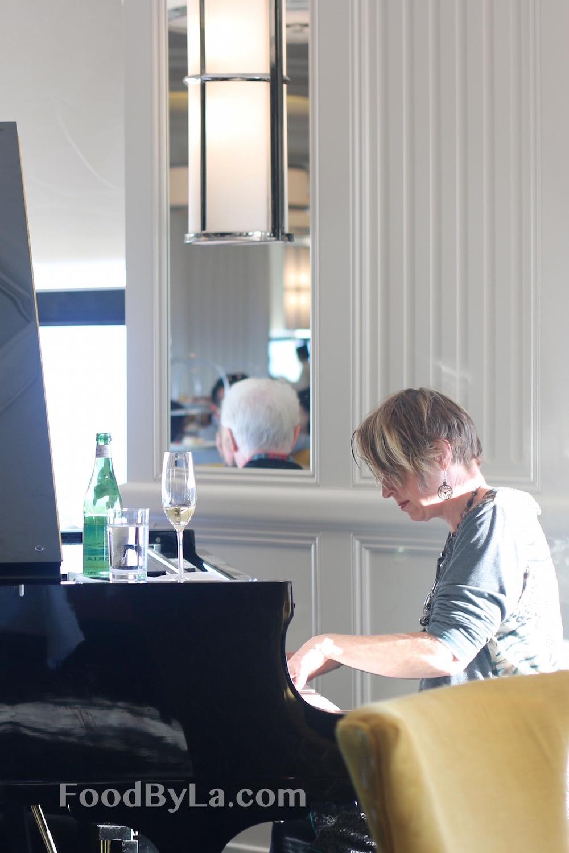Hydro Piano.jpg