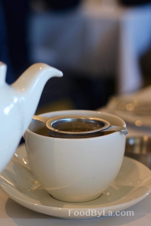 Hydro Tea.jpg