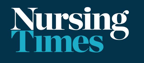 Nursing Times.jpg