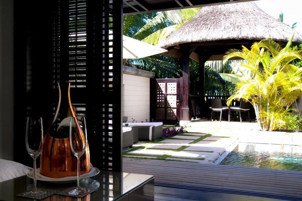 Ocean View Villa #2.jpg