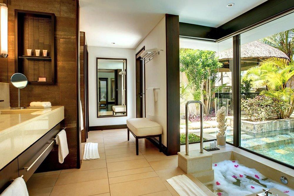 Ocean View Villa #5.jpg