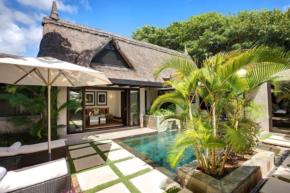 Ocean View Villa #8.jpg