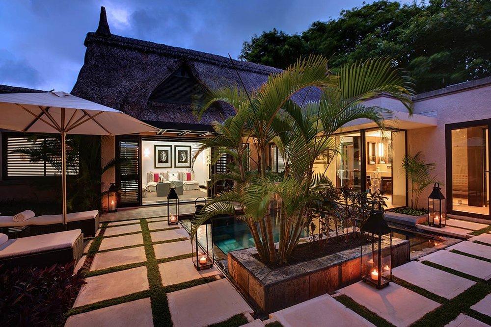 Ocean View Villa #9.jpg